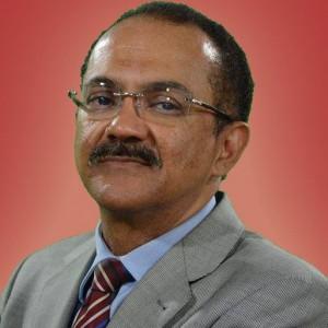 Prof José Bezerra