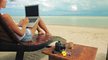 MBA em Arquitetura de Redes e Cloud Computing em Fortaleza
