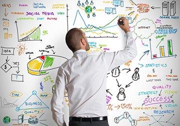 MBA em Gerência de Projetos – Fortaleza