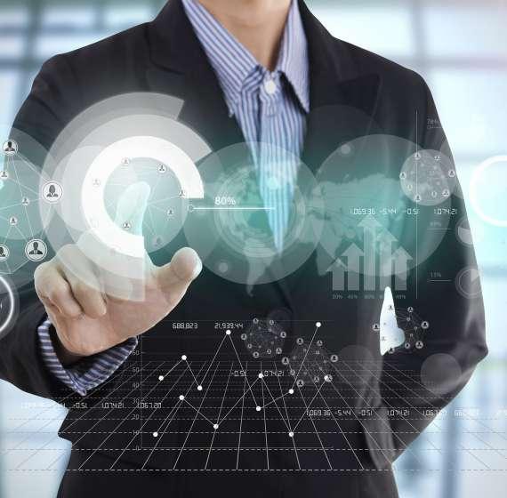MBA em BI – Gestão da Informação e Business Intelligence – Fortaleza